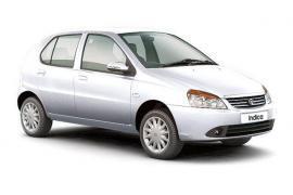 Indica Car rental