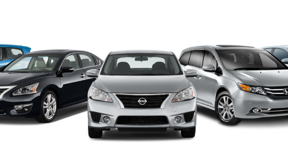 About us and SARA cab rental services
