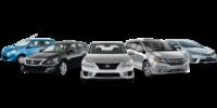 SARA Cab Intercity Bangalore and Outstation Car rentals