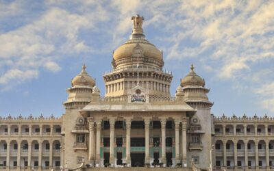 Bangalore City Outstation Cabs