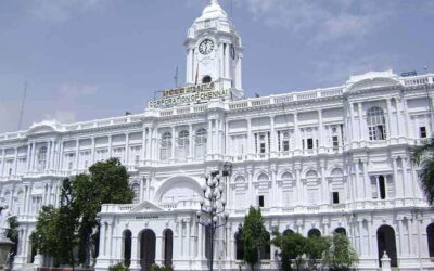 Chennai Outstations Cabs