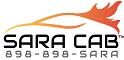 CAR RENTAL IN BANGALORE